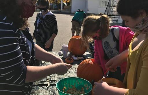 Pumpkin Carving 6.jpg