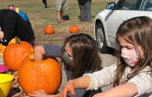 Pumpkin Carving 3.jpg