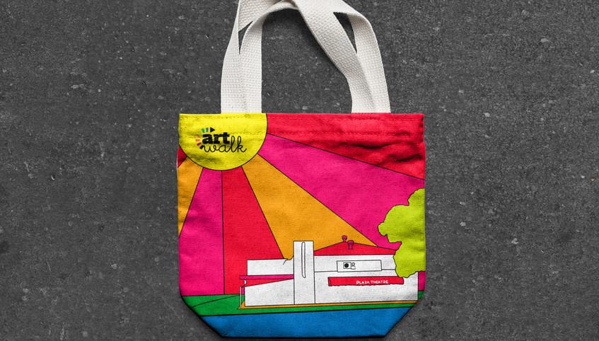 plaza bag.jpg