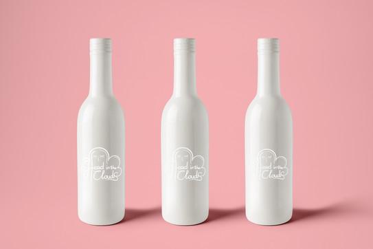 Ceramic Bottle PSD MockUp.jpg