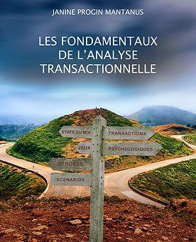 COUVERTURE LE GRAND LIVRE DE L'AT - Smal