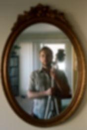 mirrorpromo.jpg