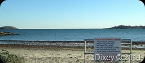 West Beach, Beverly, MA, Thursday, December 29, 20 - 10150518701017041
