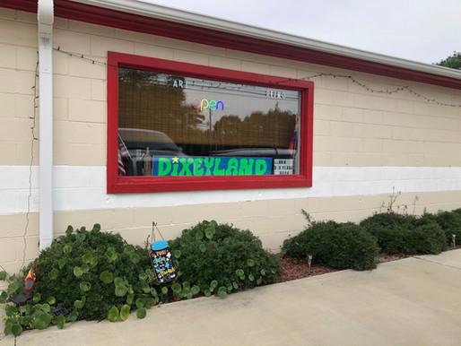 DixeyLand General Store