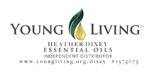 DixeyLiving Logo