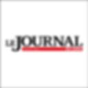 journal_jura-barber.png