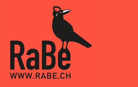 RaBe_edited.jpg