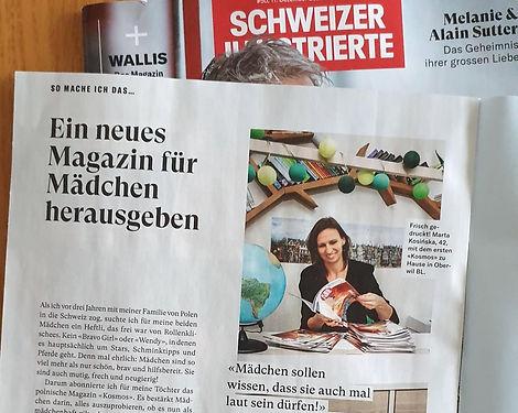 Schweizer%2520Illustrierte_So%2520mache%
