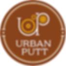 urban putt.png