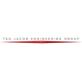 tjeg logo.png