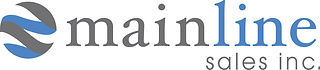 Mainline_logo_final.jpg