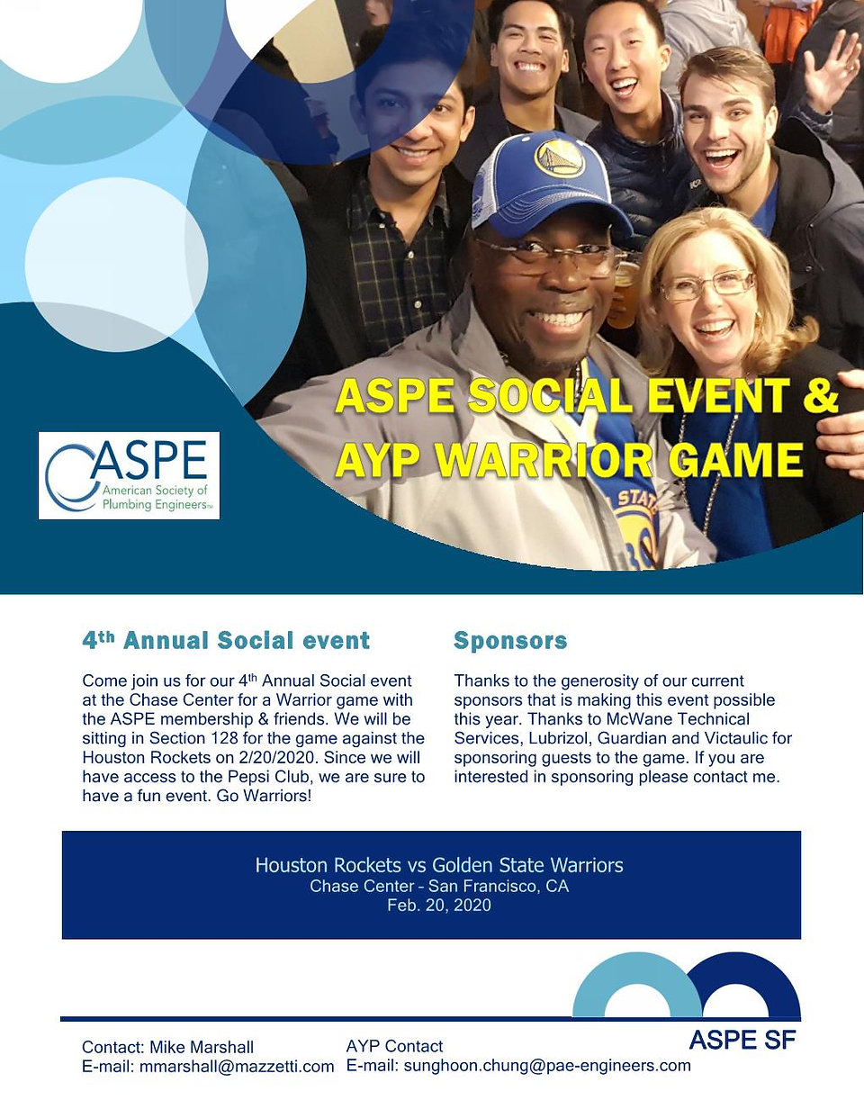 ASPE Social Event.jpg