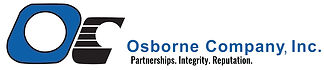 OsborneCompany-Blue-Outlined-With New Ta