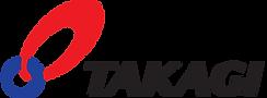 Takagi-logo-Large.png