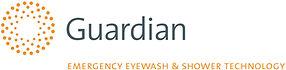 2018 - Guardian - 2 Signs.jpg
