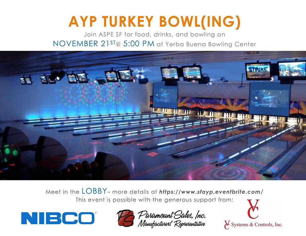 Flyer - Yerba Buena Bowling.jpg