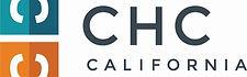 CHC-California Logo.jpg