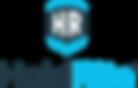 HoldRite_Logo_on_White_CTR_CMYK.PNG