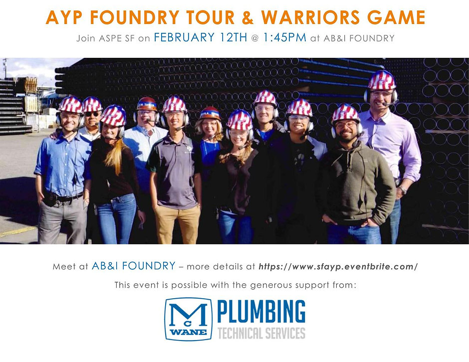 AYP Foundry Tour.jpg