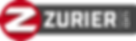zurier-z-logo-red-gray-280px.png