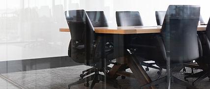 Meeting Room_edited.jpg