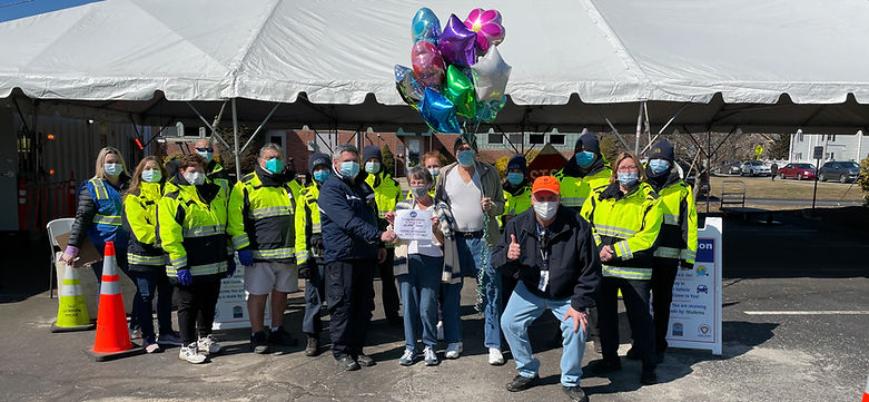 Old Saybrook Vaccine Clinic - 10000 Vaccine Delivered_auto_x2.jpg