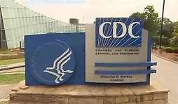 CDC.jfif