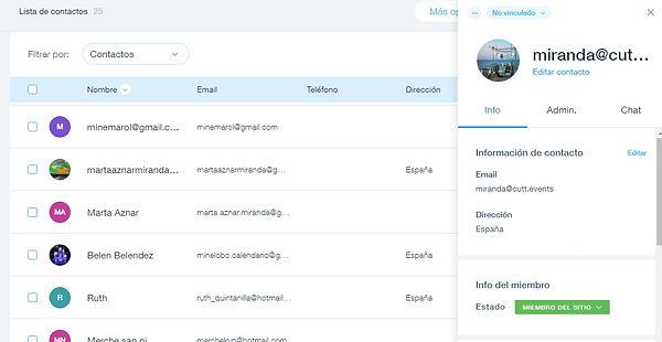 listado contactos registrados.jpg