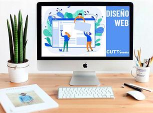 mac diseñoweb.jpg