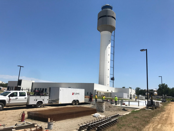 CLT Airport-6.jpg