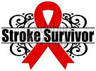 stroke-survivor-ladybugvinyls_319_580x.j