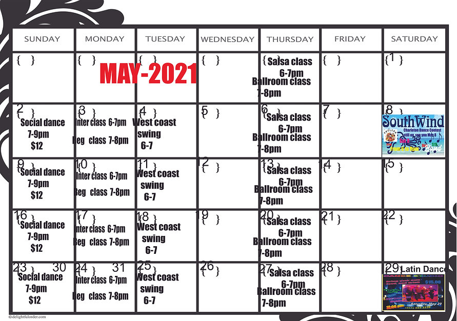Backup_of_MONTHLY CALENDAR FOR MAY2021.j