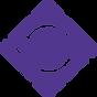 Logo - Mindset Educacional 4.png