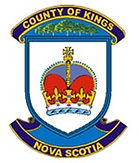 Kings Municipality Logo.jpg