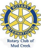 Rotary Club Mud Creek.jpg