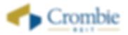 Crombie Reit Logo.png