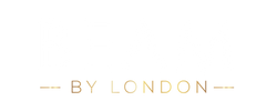 Beam By London Logo Gold and White.png