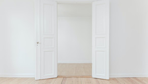 Minimalism - A Guide to a Simple Lifestyle