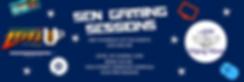 SEN Gaming Session website banner.png