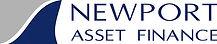 logo_newport-asset-finance.jpg