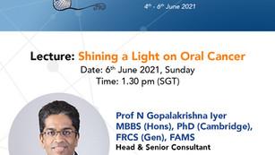 14th Asian Congress on Oral & Maxillofacial Surgery (ACOMS)