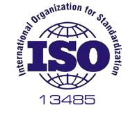 iso_13485 copy.png