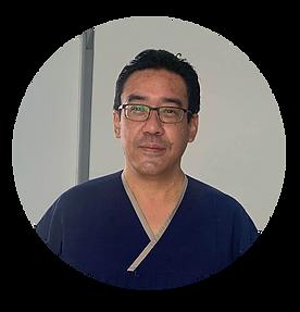 Dr Carlos Photo 1.png