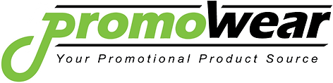 Promowear logo transparent.png