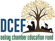 DCEF-Orig.Final.Logo-CMYK.png