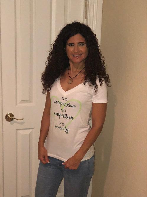Greenest Grass T-Shirt