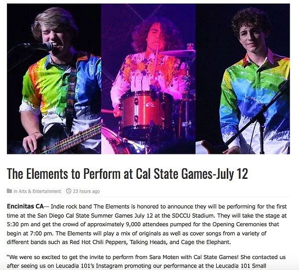 Cal State games.jpeg