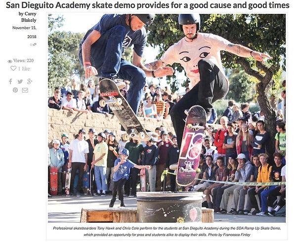 The Coast News SDA Skate Demo 2018.jpeg