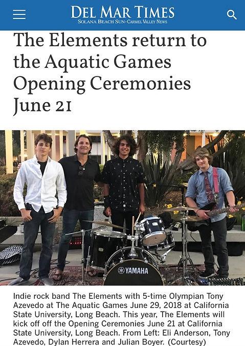Return to Aquatic 2019.jpg