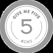 logo-gMF.png